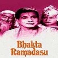 Baktha Ramadas