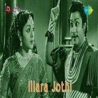 Illara-Jothi