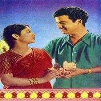 Manam-Pola-Mangalyam