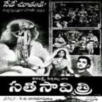 Sathyavaan Savithiri