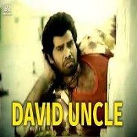 David Uncle
