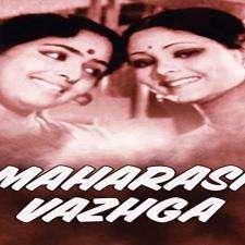 Maharasi Vazhga