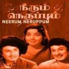 Neerum Neruppum