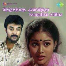 Nenjathai Allitha