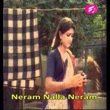 Neram Nalla Neram