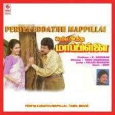 Periya Idathu Mappillai
