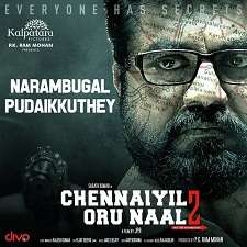 Chennaiyil Oru Naal 2