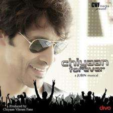 Chiyaan Forever