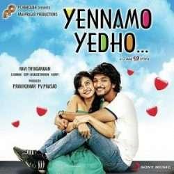 Yennamo Yedho