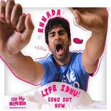 Ennada Life Idhu
