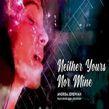 Neither Yours Nor Mine