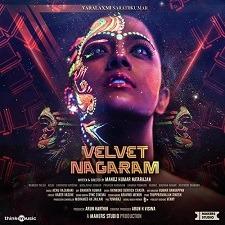 Velvet Nagaram Songs