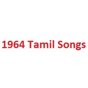 1964 Tamil Songs