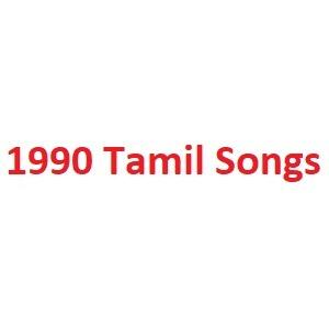 1990 Tamil Songs