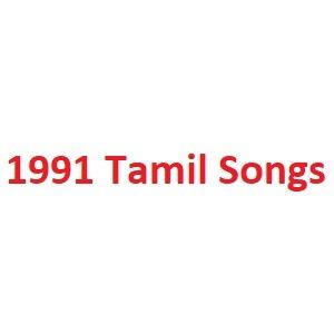 1991 Tamil Songs
