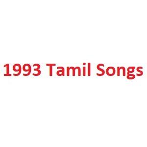 1993 Tamil Songs
