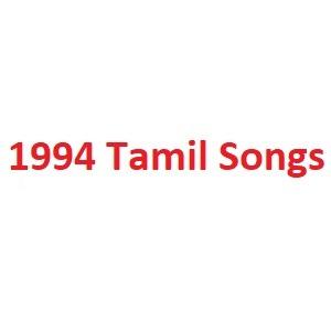 1994 Tamil Songs