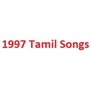 1997 Tamil Songs
