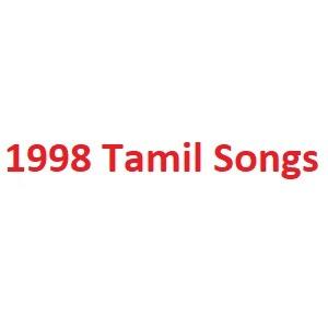 1998 Tamil Songs