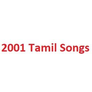 2001 Tamil Songs
