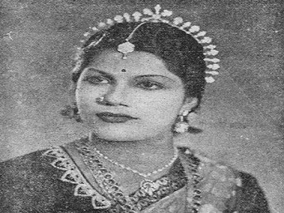 PA Periyanayaki