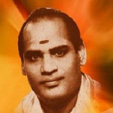 C. S. Jayaraman