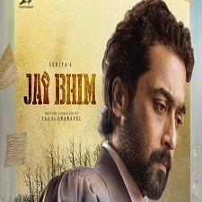 Jai Bhim