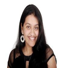 Janani Bharadwaj