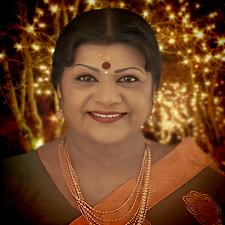L. R. Eswari