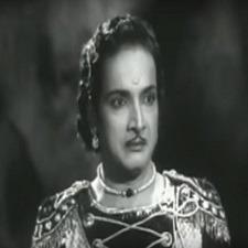 Manjeri Narayanan Nambiar