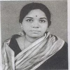 Radha Jayalakshmi