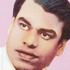 S. C. Krishnan
