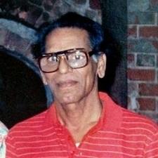 Susarla Dakshinamurthi