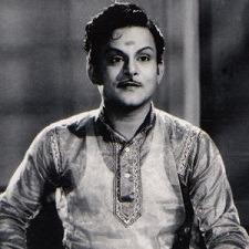 T. R. Mahalingam